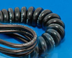 Custom Cords