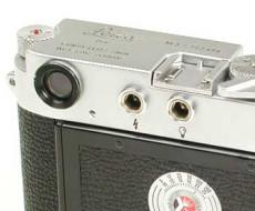 Tip # 30 Leica M3