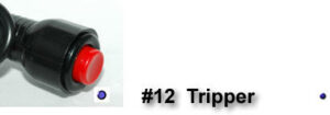 Tip # 12 Tripper Button