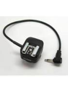Pocketwizard TTL Adaptors